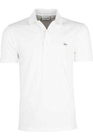 Lacoste Polo stretch slim fit
