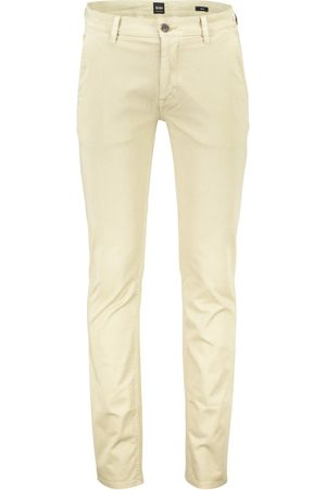 HUGO BOSS Schino Chino pantalon