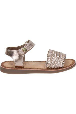 Gioseppo Maranello sandalen