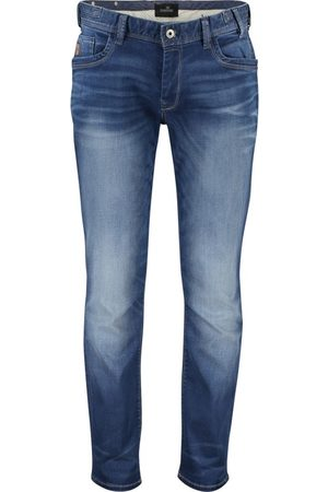 Vanguard Heren Jeans - V8 Racer jeans 5-pocket