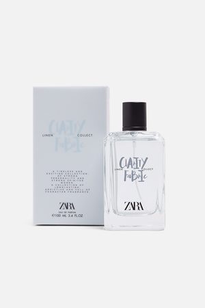 Zara Clarity fabric 100 ml