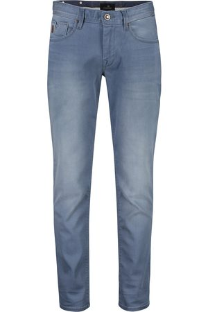 Vanguard Heren Jeans - Jeans Rider stretch 5-pocket