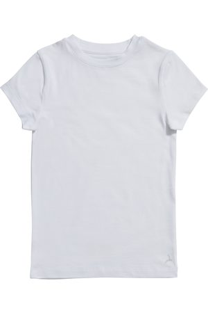 Ten Cate T-shirt maat 110/116