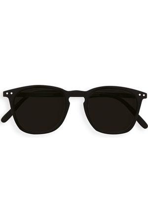Izipizi Zonnebrillen - Zonnebrillen op sterkte-#E Reading Sunglasses