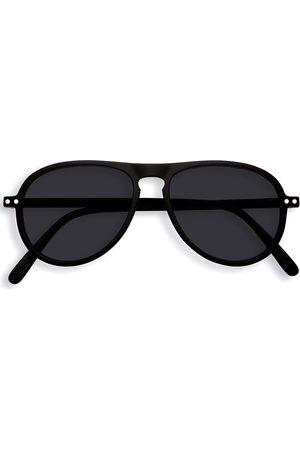 Izipizi Zonnebrillen #I Sunglasses