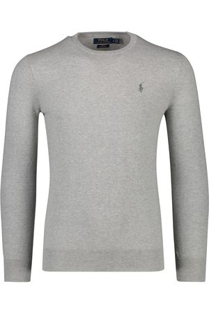 Polo Ralph Lauren Ralph Lauren sweater ronde hals Slim Fit