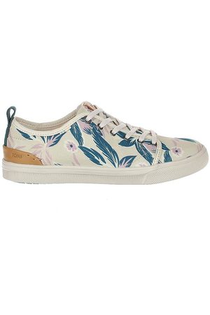 TOMS TRLV LITE Low women