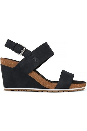 Timberland Capri Sunset Wedge