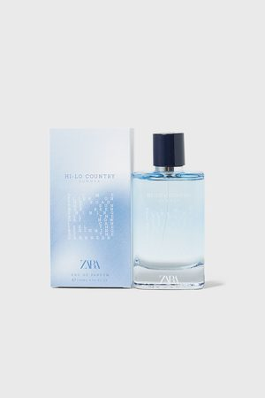 Zara Hi-lo country summer 120 ml