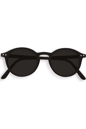 Izipizi Zonnebrillen #D Sunglasses