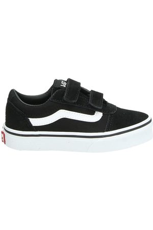 Vans Sneakers - Ward V lage sneakers