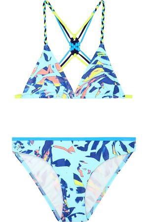 5f13de02ffa283 O'Neill bikinis bikini Meisjes Bikini's | KLEDING.nl | Vergelijk & Koop!