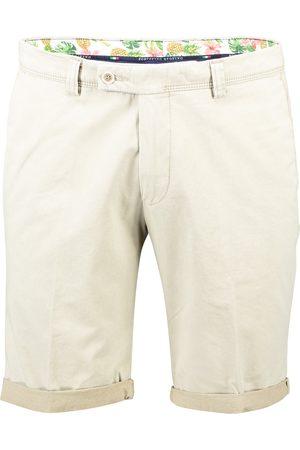 Quattroporte shorts
