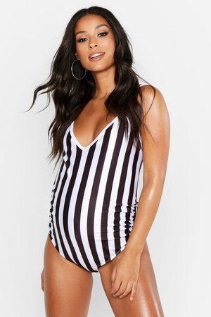 5d1c41242db1 Witte Triangle Dames Bikini's | KLEDING.nl | Vergelijk & Koop!