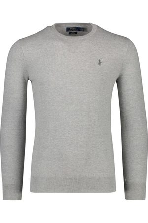 Ralph Lauren Ralph Lauren sweater slim fit ronde hals