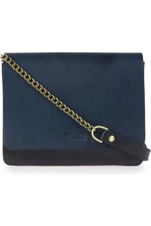 O My Bag Dames Handtassen - Handtassen-Audrey Mini Chain