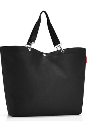 Reisenthel Strandtassen Shopper XL
