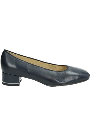 ARA Graz pumps