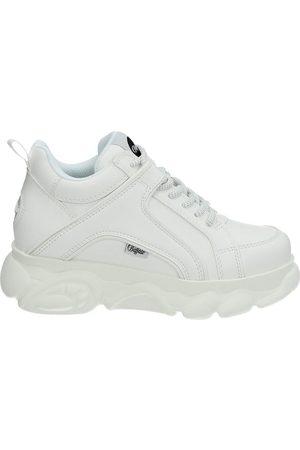 Buffalo Corin dad sneakers