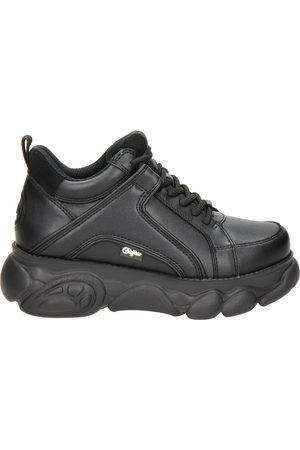 Buffalo Dames Sneakers - Corin Vegan dad sneakers