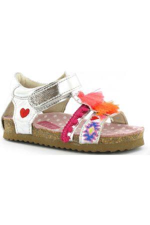 Shoesme BI8S092