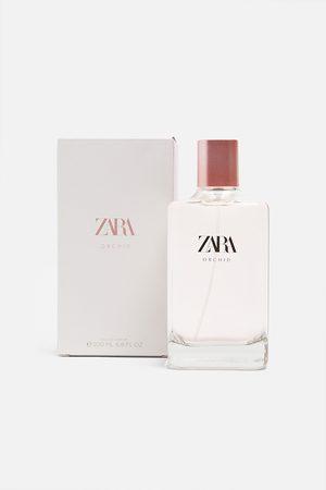 Zara Dames Parfum - Orchid edp 200 ml