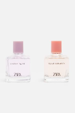 Zara Dames Parfum Kledingnl Vergelijk Koop