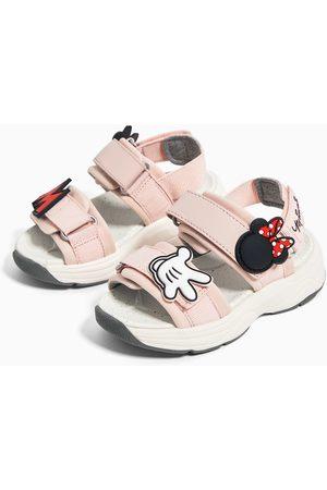 Zara Technische sandalen met ©disney
