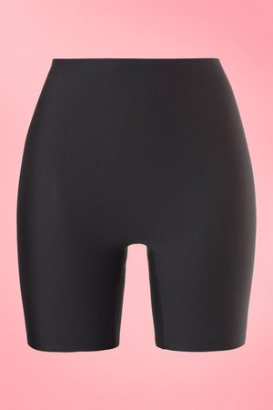 Ten Cate Secrets Long Short in Black