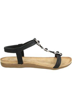 DOLCIS Dames Sandalen - Sandalen