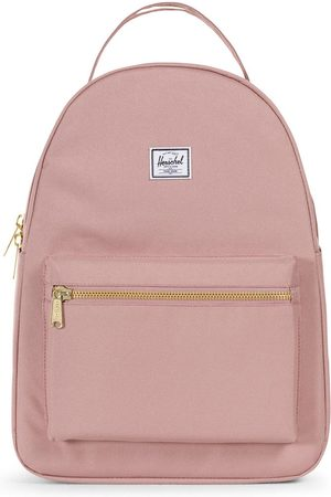 Herschel Dames Laptop- & Businesstassen - Laptoptassen-Nova Mid Volume