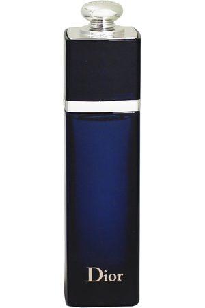 Dior Eau de parfum Addict