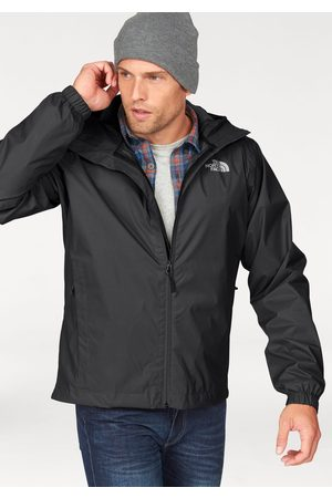 The North Face Functioneel jack »MEN´S QUEST JACKET«