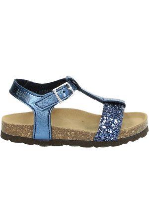 Kipling Meisjes Sandalen - Rio sandalen