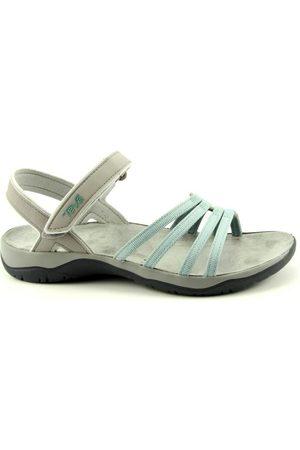Teva Sandalen - Elzada sandal