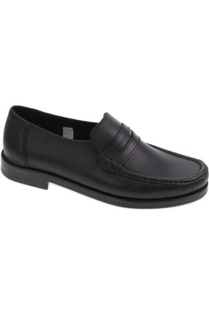 Wideo Heren Loafers - 0052