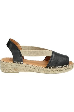Toni Pons Etna sandalen