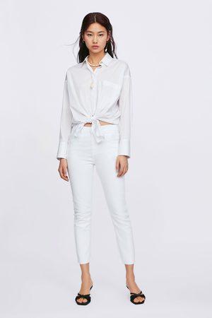 Zara Jeans z1975 in slim fit