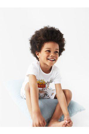 Zara Pyjama toy story ©disney/pixar