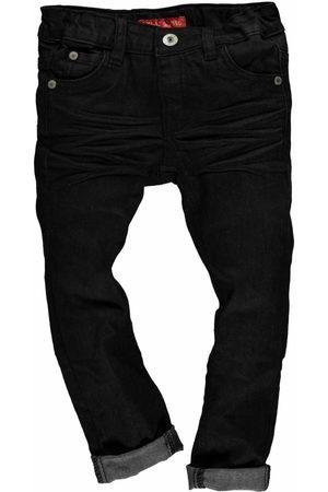 Tygo & Vito Jongens Lange Broek - Maat 128 - - Jeans