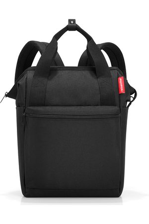 Reisenthel Rugzakken Allrounder Shoulder Bag