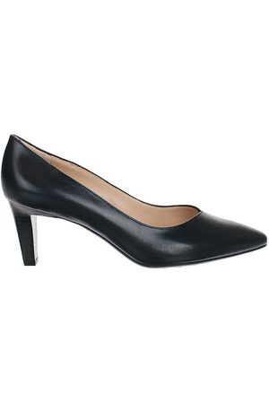 Peter Kaiser Dames Pumps - 68921