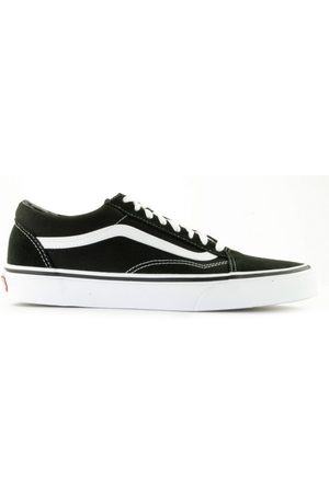 Vans Old Skool VD3HY28 Herensneakers