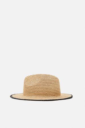 Zara Combi-hoed