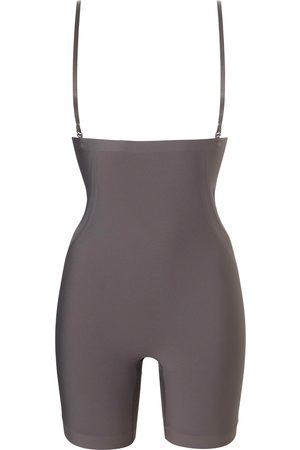 Ten Cate High waist shorts maat L