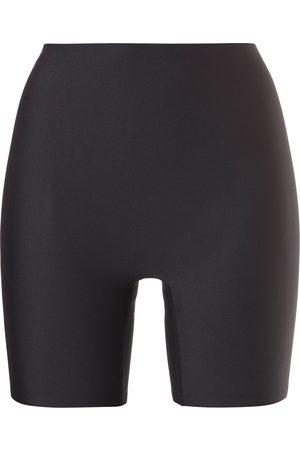 Ten Cate Dames Shorts - Long shorts maat XL