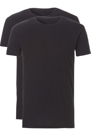 Ten Cate T-shirt 2 pack maat S