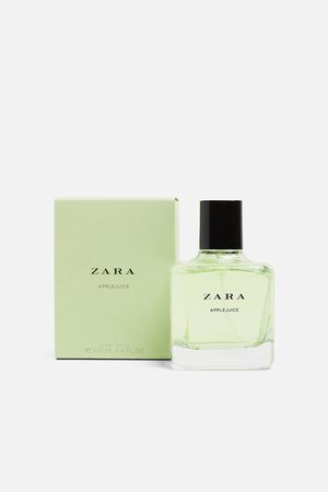 Zara Dames Parfum - Applejuice 100 ml