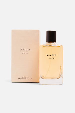 Zara Oriental 200 ml