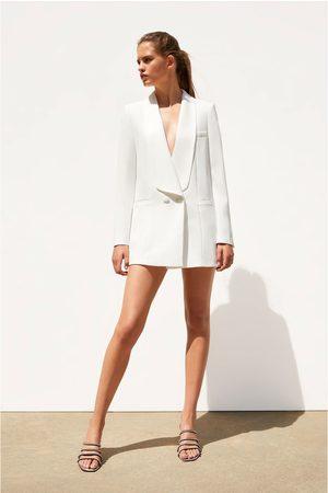 Zara Smokingblazer in limited edition
